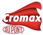 Ir a los Barnices CROMAX (DUPONT)