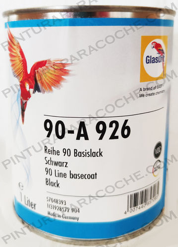 GLASURIT 926 90 LINE 1Lt.