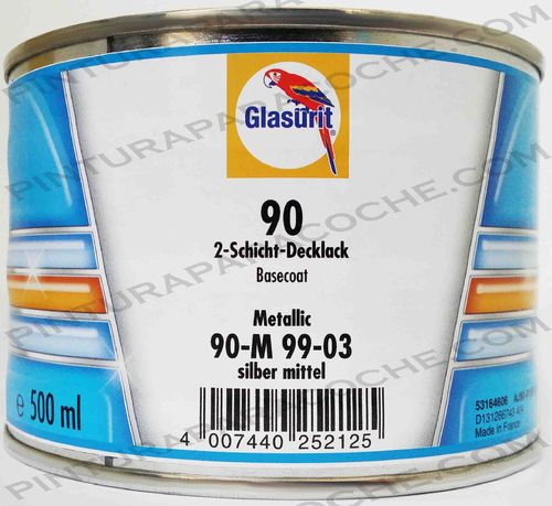 GLASURIT M99-03 90 LINE 0.5Lt.
