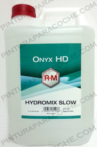 RM Hydromix Slow reducer 5ltr.