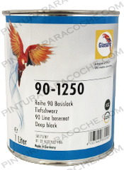 GLASURIT 1250 90 LINE 1Lt.