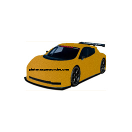 AAY URBAN YELLOW KIA