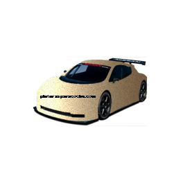 EJR GOLDEN PEARL CITROEN