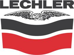 Lechler Refinish