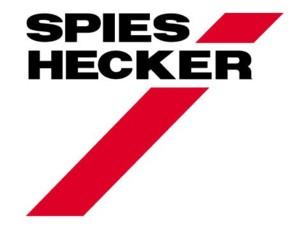 Pintura para coches SPIES HECKER