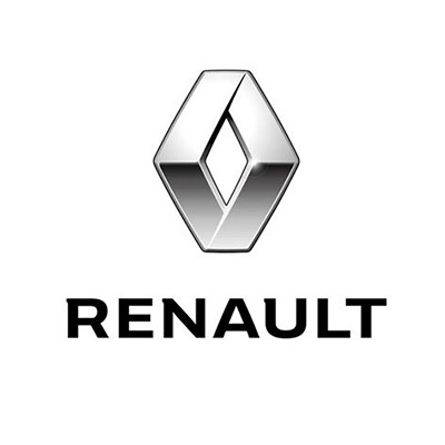renault_logo_despues